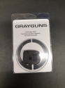 Grayguns Hard Duty Use SIG P320 Magazine Base Pad