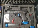 Walther Q5 SF Match Champion 9mm Luger